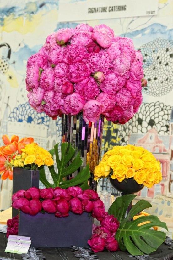 TPC Florist